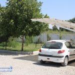 خرید ویلا تهراندشت ، فروش ویلا سرخاب