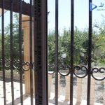 ویلای کوچک تهراندشت ، ویلای ارزان اطراف تهران