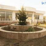 خرید باغ ویلا در تهراندشت