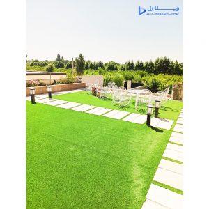خرید ویلای سند دار تهراندشت