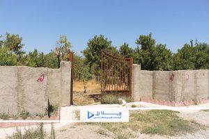خرید زمین شهرکی 500 متری سرخاب ، سرمایه گذاری در منطقه تهراندشت