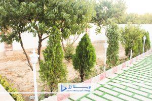 ویلای 500 متری ارزان قیمت در سعید آباد تهراندشت