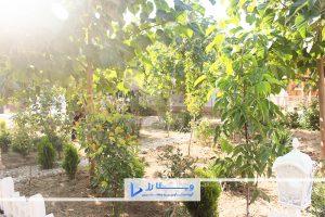 خرید ویلای 1000 متری در تهراندشت
