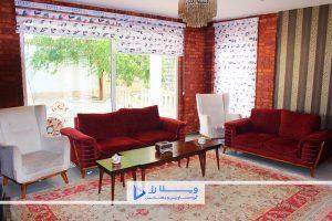 فروش باغ ویلا در تهراندشت با متراژ 500 متر