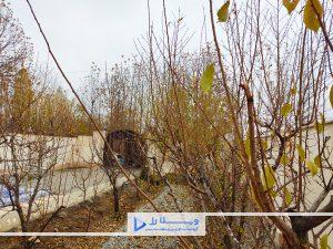 ویلای 400 متری ارزان قیمت در سرخاب