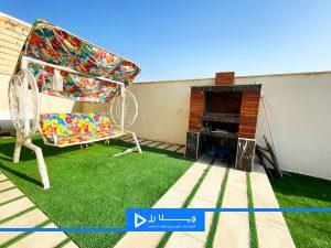 خرید ویلای 500 متری قیمت مناسب در تهراندشت