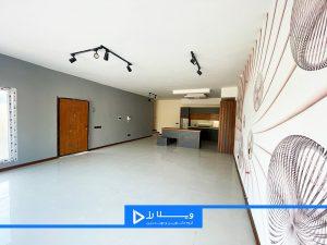 ویلای 400 متری قیمت مناسب در سرخاب تهراندشت